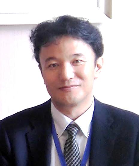 新学術領域研究 原子層科学 SATL